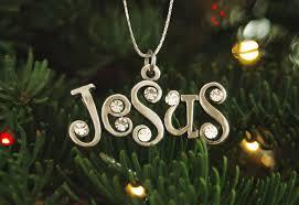 jesus conquers the pagans u2013 davidgaddy com