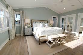 download light wood floor bedroom gen4congress com