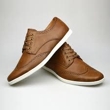 boots sale uk ebay best 25 mens shoes uk ideas on gentleman shoes s