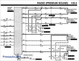 wiring diagram for 2004 ford 7 pin pressauto net at 2001 taurus