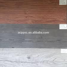 Self Stick Laminate Flooring Pvc Floor Tile Like Wood Pvc Floor Tile Like Wood Suppliers And