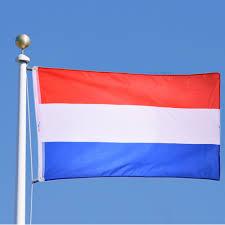 Flag Of Netherlands New Netherlands Flag Dutch National Country Hanging Flag 90x150cm