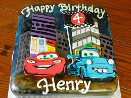 disney car birthday cake pictures u2014 fitfru style disney cars