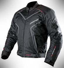 bike outerwear 17 coolest motorcycle jackets for stylish riders