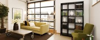 Interior Design Insurance by 3 Home Interior Design Trends In 2016 Hwp Insurance