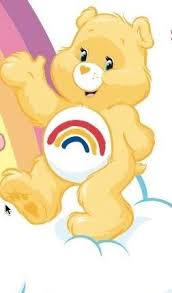 51 care bears images care bears cousins