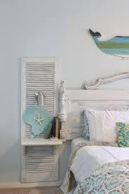 23 shabby chic bedroom decor ideas bedroom shabby chic bedroom full size of bedroom white rustic headboard blue pattern quilt white fitted sheet light blue