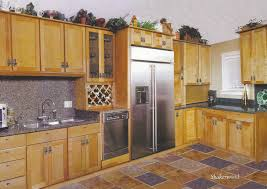 kitchen cabinet factory home decoration ideas