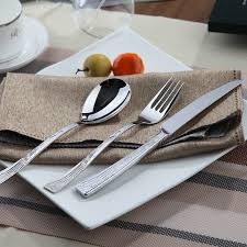 kitchen forks and knives 56 fork knife spoon table setting image table setting plate fork