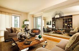 style room living room designs indian style room styles bedroom todays living