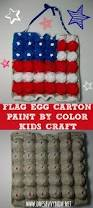 25 simple diy 4th of july crafts with tutorials amazing diy