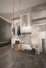 best 25 marble wall ideas on pinterest marble interior marble