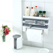 wall storage shelves hanging wall shelving units medium size of wall storage with