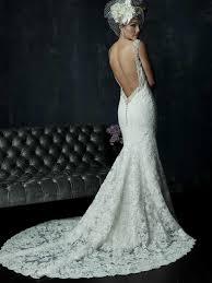 low back wedding dresses low back wedding dresses naf dresses