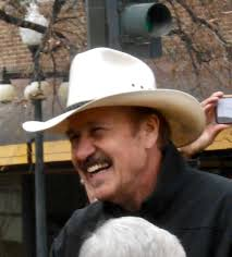 Challenge Herpes Snopes Rob Quist