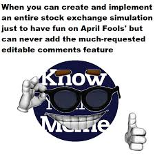 Knowyour Meme - picard祗a knowyourmeme know your meme