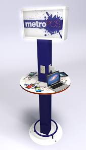 Diy Multi Device Charging Station Custom Solutions From Concept Design Installation