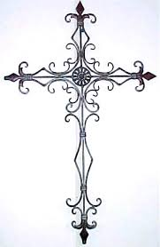 wall decor crosses metal crosses wall wall decor cross ceramic cross holy wall