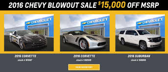 day chevrolet in monroeville serving pittsburgh chevrolet drivers