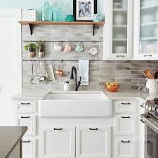 affordable kitchen upgrades dinner then dessert
