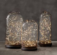 starry string lights starry string lights diamond lights on silver wire