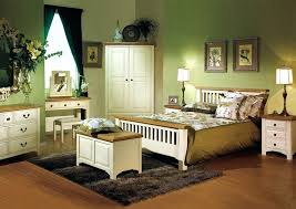 corner nightstand bedroom furniture bedroom furniture end tables white bedroom furniture for girls cozy