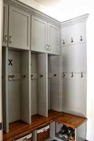 79 best garderobe images on pinterest garage lockers furniture