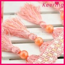Beaded Fringe For Curtains Bugle Beads Trim Bugle Beads Trim Suppliers And Manufacturers At