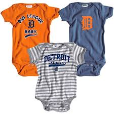 Detroit Tigers Crib Bedding 195 Best Detroit Tigers Images On Pinterest Detroit Sports