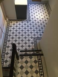 home victorian floors net