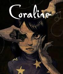 Filme Coraline Eo Mundo Secreto - 6 curiosidades sobre o filme coraline e o mundo secreto