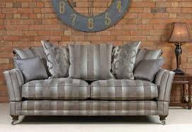 Fairmont Sofa Steed Upholstery U2013 The Fairmont