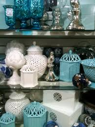 for all things discounted tj maxx homegoods marshall s
