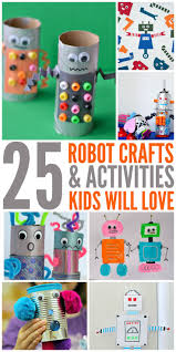 325 best images about at the library crafts on pinterest