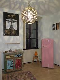 chambre d hotes pontarlier chambre d hôtes l atelier du 20 chambre d hôtes à pontarlier