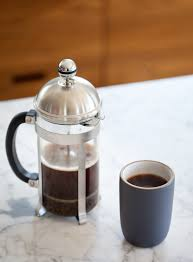 5 reasons why your coffee tastes bad and how to fix it next time