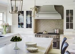 kitchen magnificent home kitchen design l shaped kitchen design