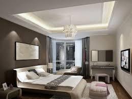 deco chambre parentale moderne charmant deco chambre a coucher parent 12 chambre moderne