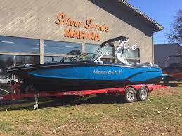 2017 mastercraft 24 u0027 x 46 silver sands marinasilver sands marina