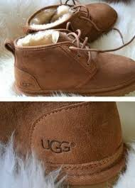 ugg top sale 154 best ugg boots images on ugg shoes winter fashion