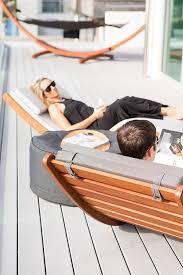 the 25 best free standing hammock ideas on pinterest decking