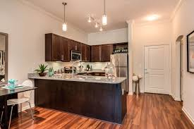 village at mission farms apartments in overland park ks