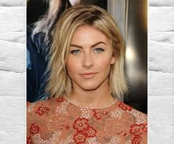 what kind of hairstyle does julienne huff have in safe haven 11 times julianne hough made us want her haircut
