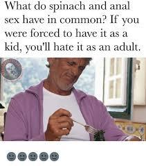 Adult Sex Memes - 25 best memes about anal bleeding anal bleeding memes