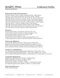 free account executive resume samples free essays culture pro flat
