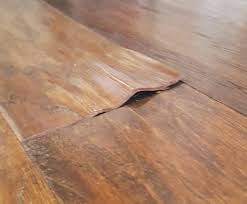 Engineered Wood Floor Cleaner Engineered Hardwood Floors Wood Flooring Reviews Uk Scratches