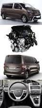 toyota car rate toyota proace verso mpv on its way to geneva get more details at