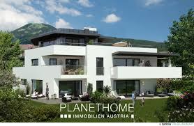 Haus Kaufen Gebraucht Wohnung Kaufen In Salzburg Eigentumswohnungen Ab 3 Zimmer