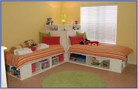 Store It Bed Corner Unit Sets Store It Bed And Corner Unit 12936 Storeit Bed Corner Unit Sets