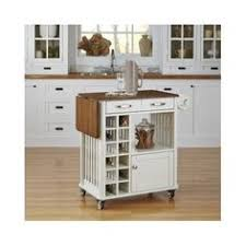 white kitchen island with drop leaf mainstays kitchen island cart finishes 120 butcher